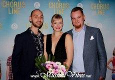 chorus-50