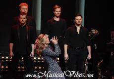 best-of-musicals-12