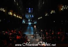 best-of-musicals-15