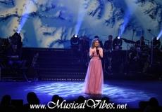 best-of-musicals-21