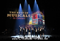best-of-musicals-25
