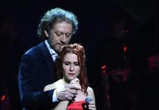 best-of-musicals-29