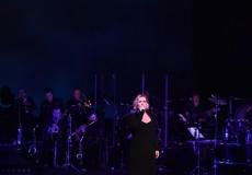 best-of-musicals-30