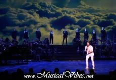 best-of-musicals-33