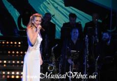 best-of-musicals-36