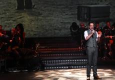 best-of-musicals-4