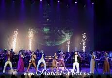 best-of-musicals-40