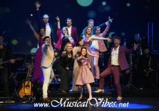 best-of-musicals-41