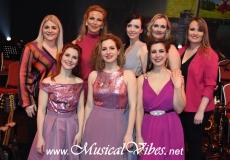 best-of-musicals-43