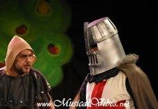 ridder-8