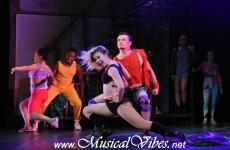 flashdance-11