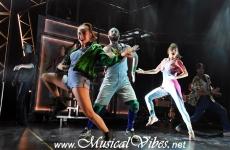 flashdance-7
