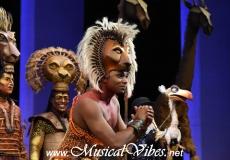 lion-king-10
