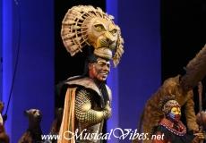 lion-king-8