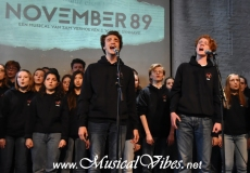 november-6