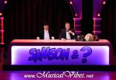 samson16