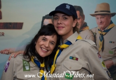 scouts7