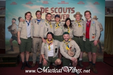 scouts4