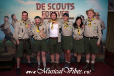 scouts5