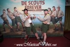 scouts8