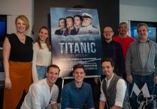 titanic-15