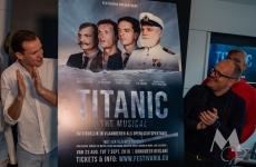 titanic-14