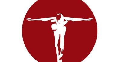 Music Hall zoekt figuranten voor Nabucco & La Bohème