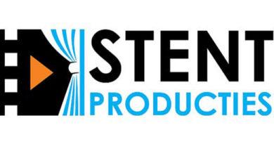 STENT Producties houdt audities
