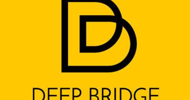 Deep Bridge houdt audities voor Casanova Returns