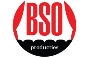 Nieuwe producties BSO