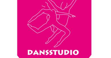 Dansstudio IJvi Hagelstein houdt audities voor Young Artist Academy