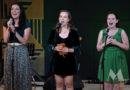 Preview Musicals Sous Les Etoiles