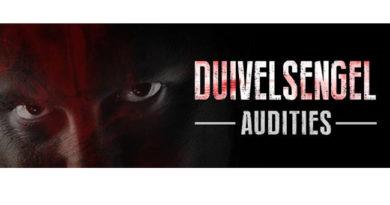 BSO-producties houdt extra auditie voor Duivelsengel
