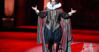 Rubens de Musical
