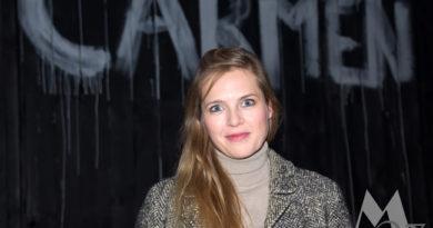 Hanne Roos