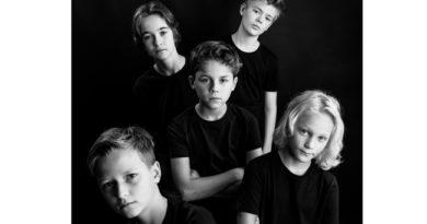 Cast Positief Coachen 2018-2019 bekend