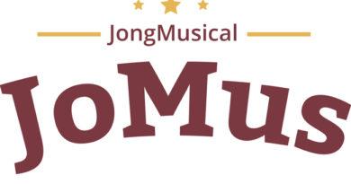 Musical Lessen voor Baby's in Mechelen