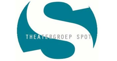 Theatergroep SPOT houdt audities voor All Shook Up