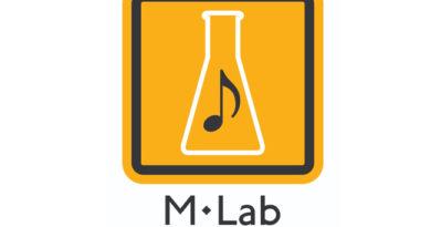 Een nieuwe toekomst voor M-Lab