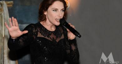 Opvolger Elisabeth in Concert bekend