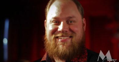 Dennis Willekens