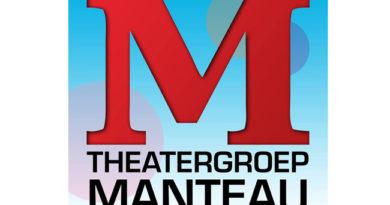 Theatergroep Manteau houdt audities voor Little Shop of Horrors