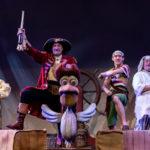 Première Piet Piraat en de Toverlantaarn